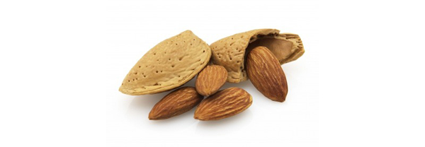 almonds for lower cholestrol