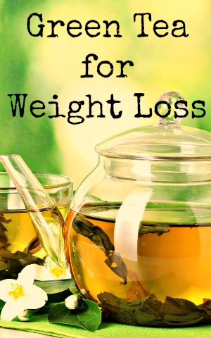 How to reduce body fat without losing muscle mass image 2