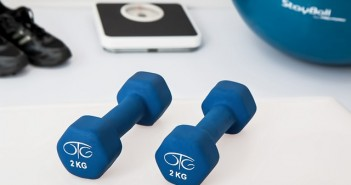 weight loss - why you cannot avoid workout