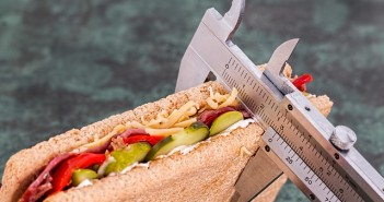 weight loss scam