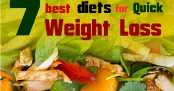 7-best-diet-plans-to-lose-weight-quickly