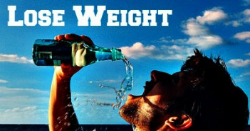3-best-times-to-drink-water-and-lose-weight